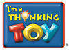 Thinkway Toy